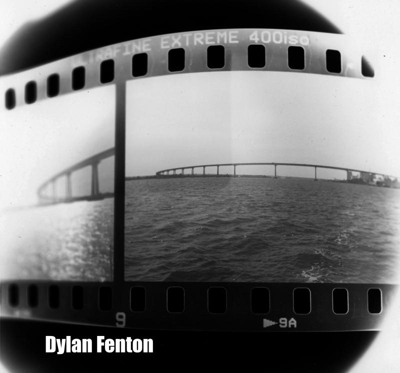 Dylan-Fenton