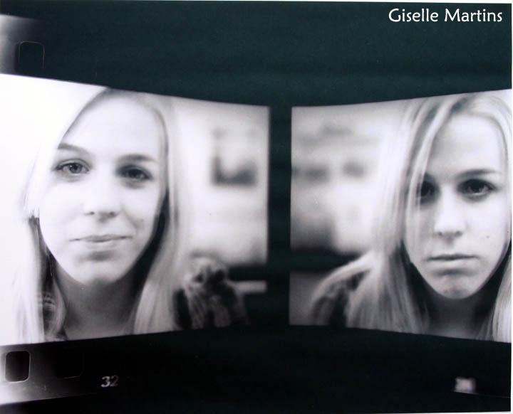 Giselle Martins 3(done)