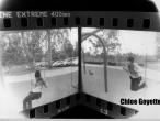 Chloe-Goyette