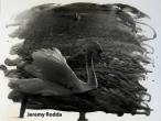 JeremyRodda3