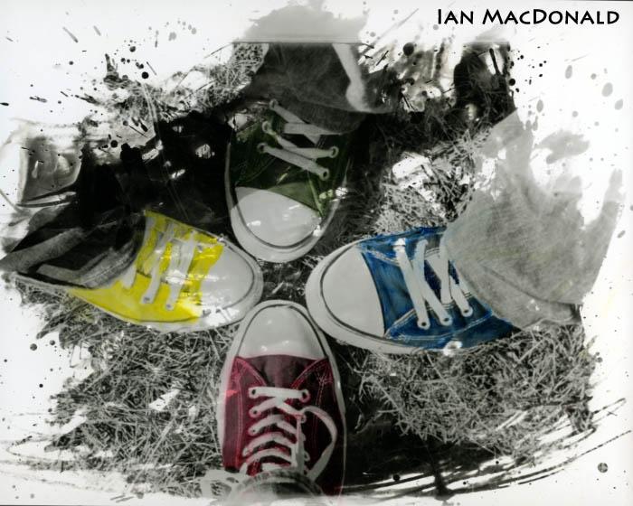 ian macdonald(done)