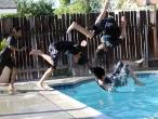 Jump copy
