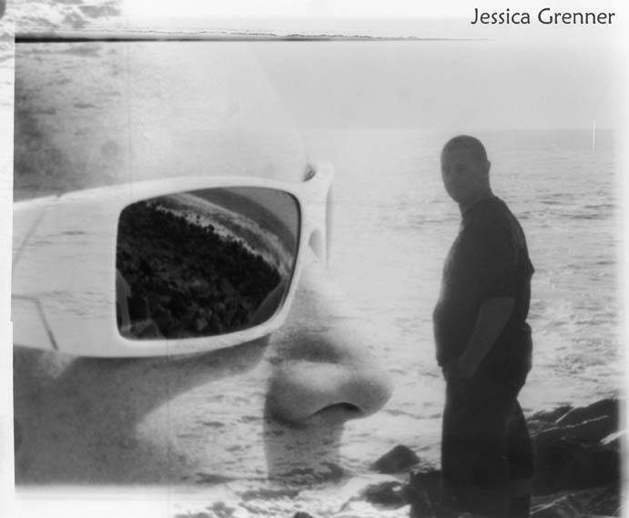 Jessika Grenner(done)