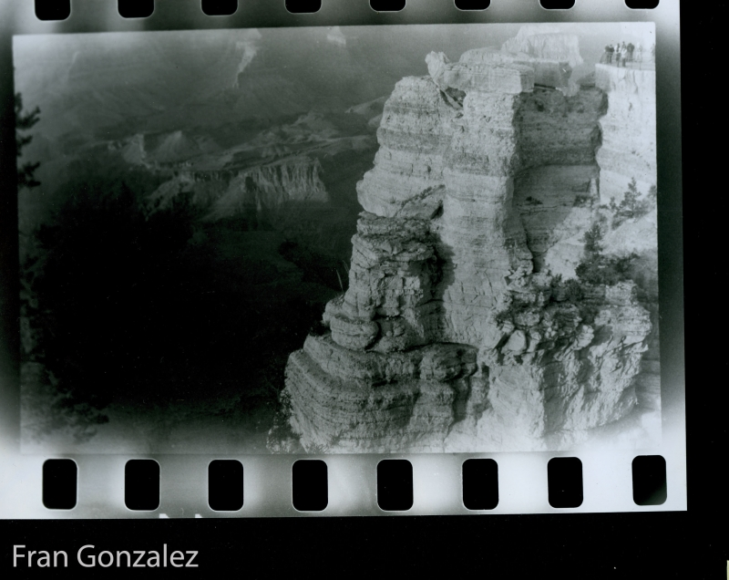 Fran Gonzalez- film edge copy