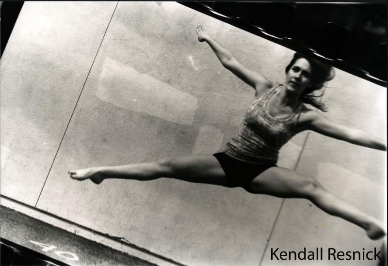 Kendall Resnick Dance 1 copy