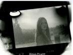 Alexa Pruett-film edge copy