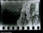 Fran Gonzalez- film edge copy
