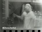 MckennaBerthel1