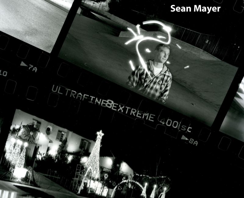 Sean Mayer-multiple frames.bulb