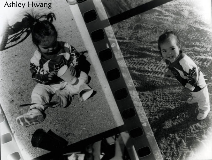 ashley hwang 2 !(done)