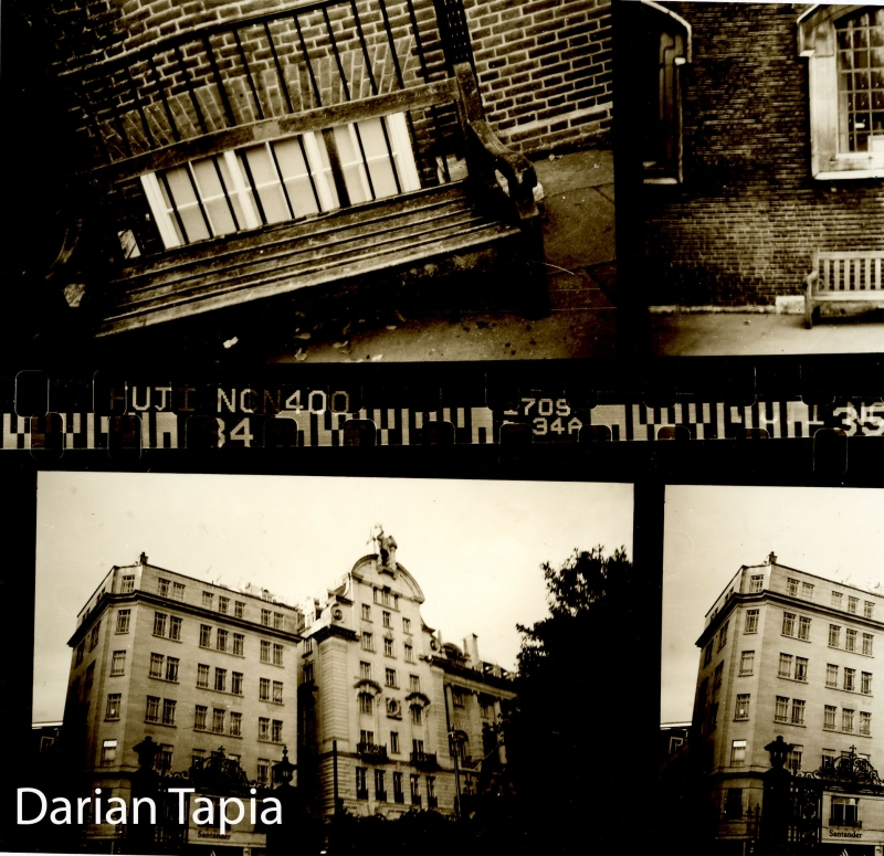 Darian Tapia-contrast.sepia copy