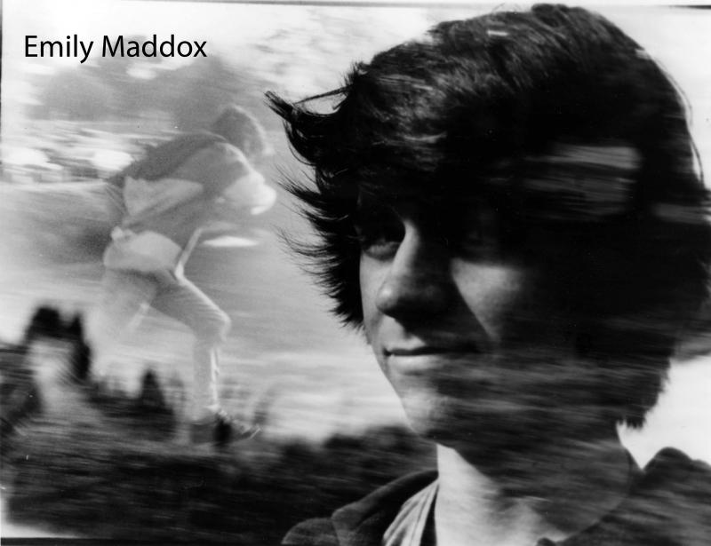 Emily-Maddox-
