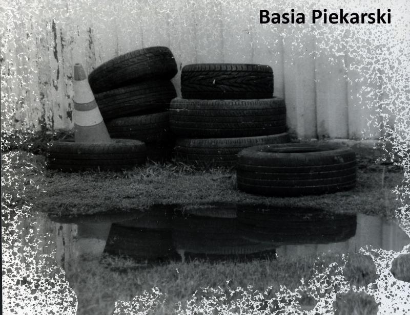 Piekarski_Basia TIRES