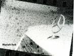 Mariah Suit- film edge