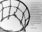 Jordan Bowen #10 Text&Image copy