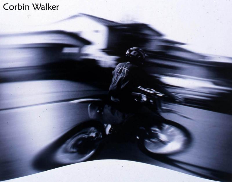 Corbin Walker(done)