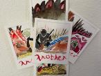 Purcell_Aidan_VisualArts_HL_Exhibition-Artwork-10_Lee