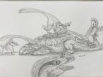 Purcell_Aidan_VisualArts_HL_Exhibition-Artwork-4_Lee