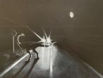 Purcell_Aidan_VisualArts_HL_Exhibition-Artwork-7_Lee