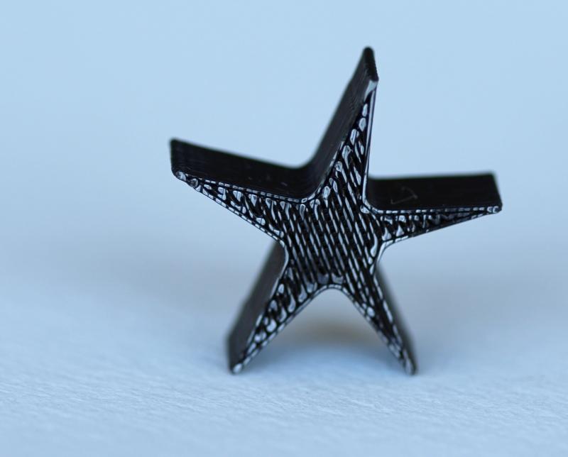Starfish-final