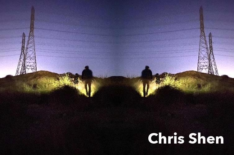 Chris-Shen-1-i