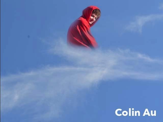 Colin-Au-1-i