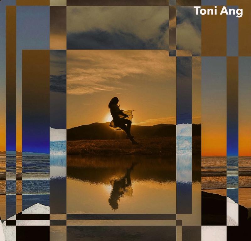 Toni-Ang-3-i