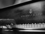 Steinway-and-sons-playing