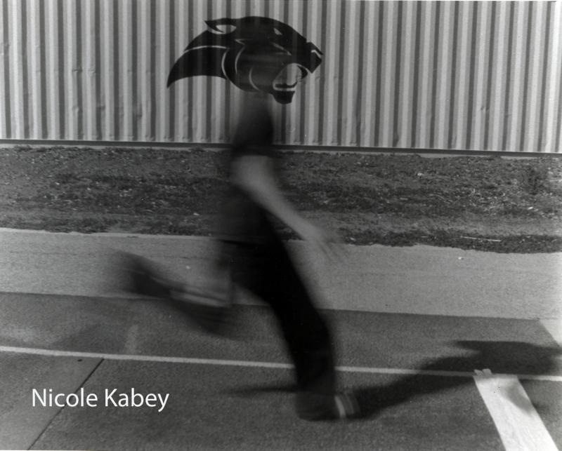 Nicole Kabey2