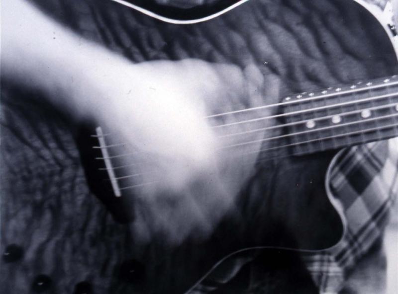 guitarblur