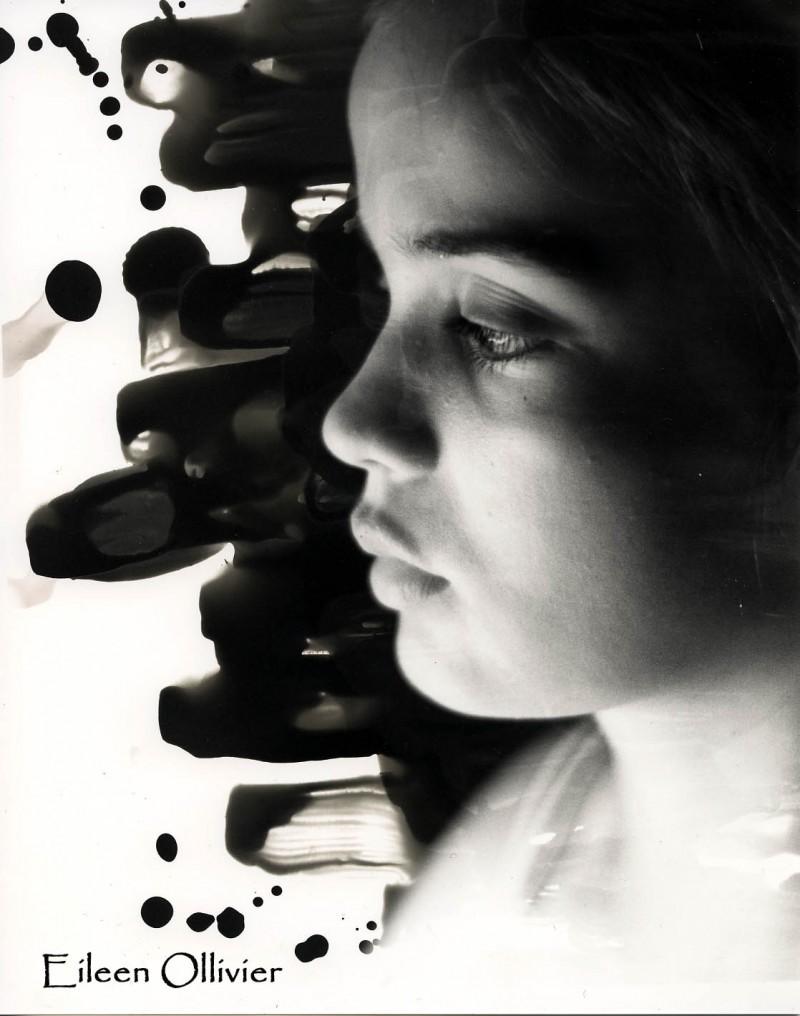 Eileen-Ollivier-23done