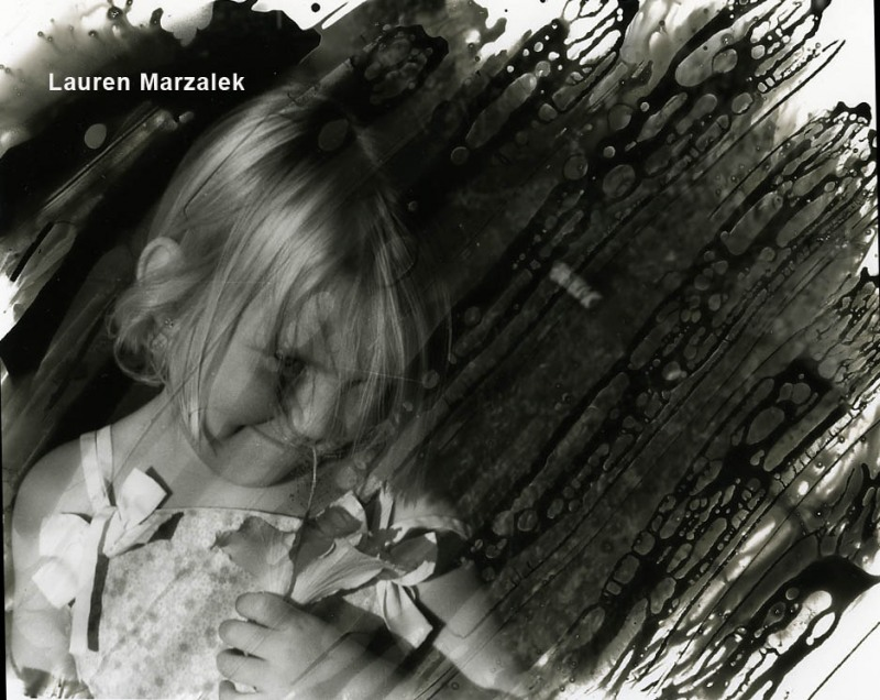 Lauren-Marzalek