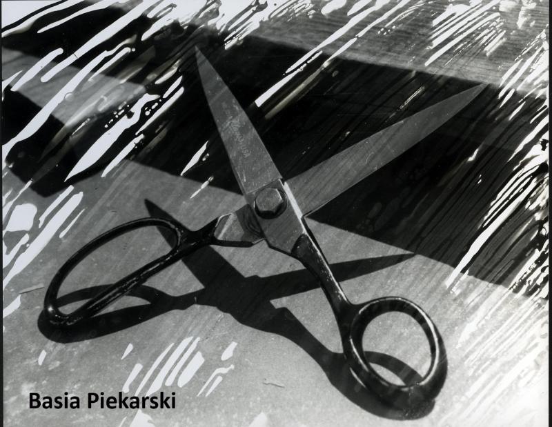 Piekarski_Basia