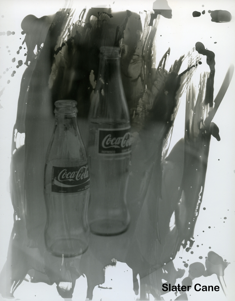 Slater-Cane-developer-teqnique-coke-bottles