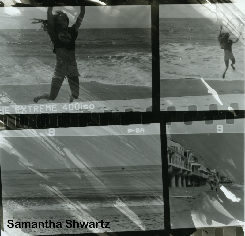 samantha-Shwartz-multiple-frames-beach