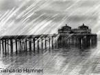 Giancarlo-Hamner-copy