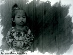 Jenna-Moncourtois-developer-and-portrait-copy