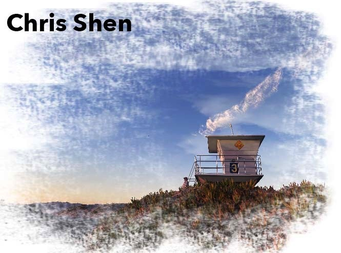 Chris-Shen-2-