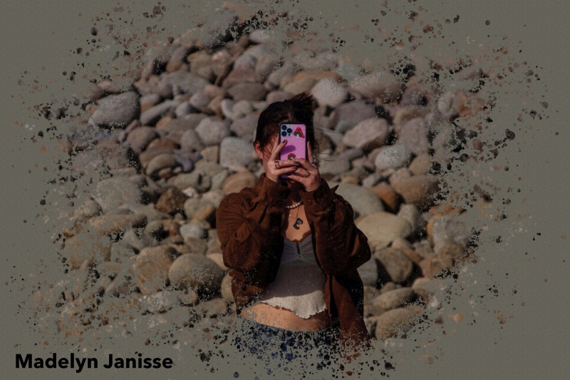 Madelyn-Janisse-8