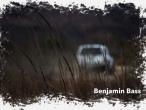 Benjamin-Bass-4