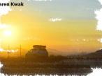 Karen-Kwak-2