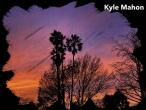 Kyle-Mahon-1