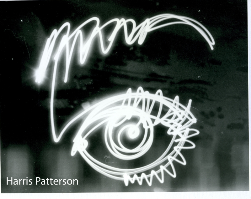 Harris Patterson- Bulb exposure 3 copy