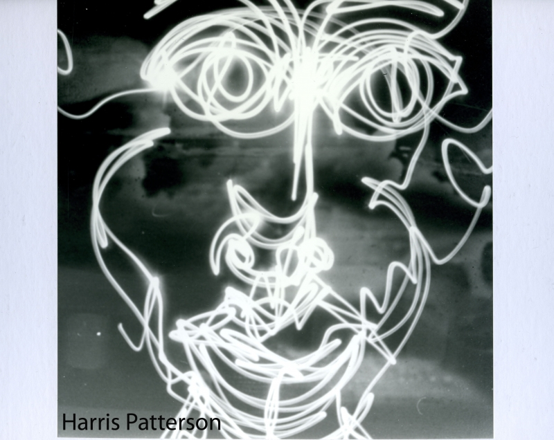 Harris Patterson- bulb exposure copy