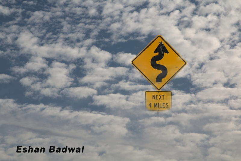 Eshan-Badwal-cloud-montage