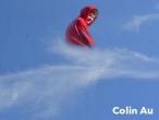 Colin-Au-1-