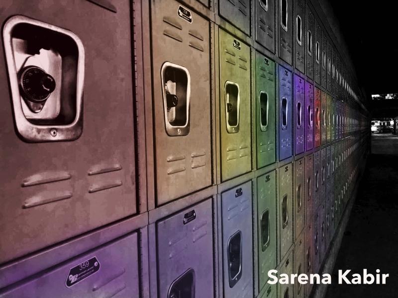 Sarena-Kabir-1