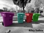 Riley-Sathre-2