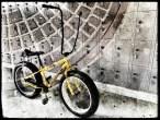 Bike-Storm-Drain