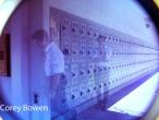 Corey-Bowen-ND-filter